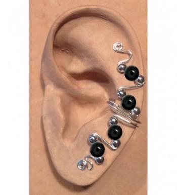 Women's Cuffs & Wraps Earrings