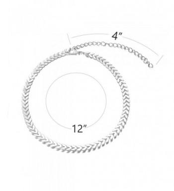 Discount Necklaces Online