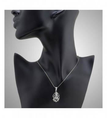 2018 New Necklaces