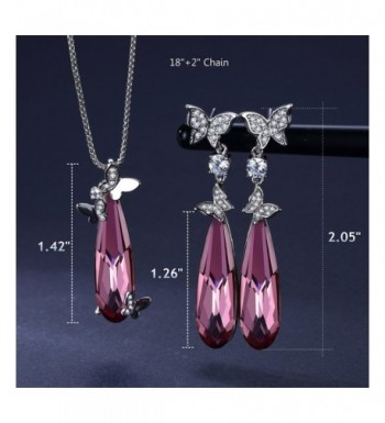 Cheap Jewelry Outlet