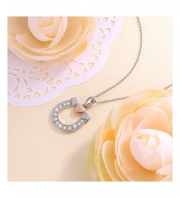 Cheap Real Necklaces Clearance Sale