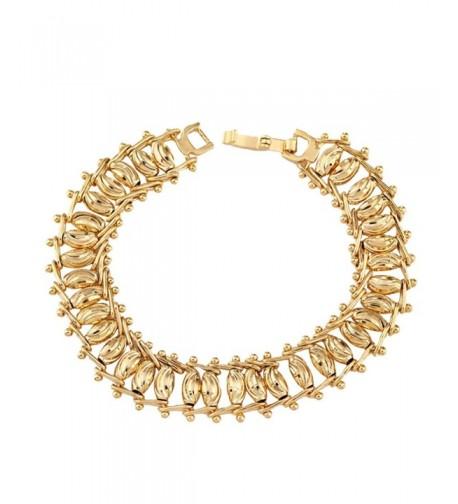 YAZILIND Charming Elegant Fashion Bracelet