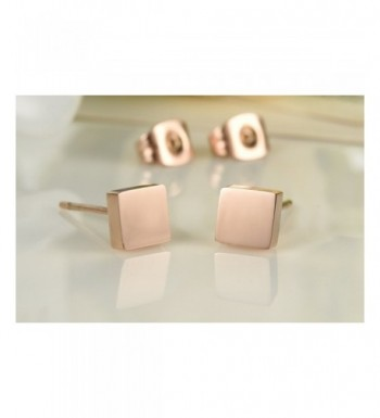 Discount Earrings On Sale