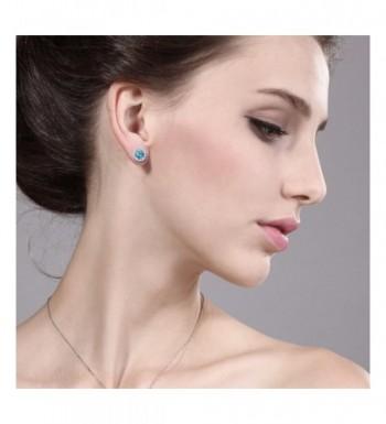 Discount Real Earrings