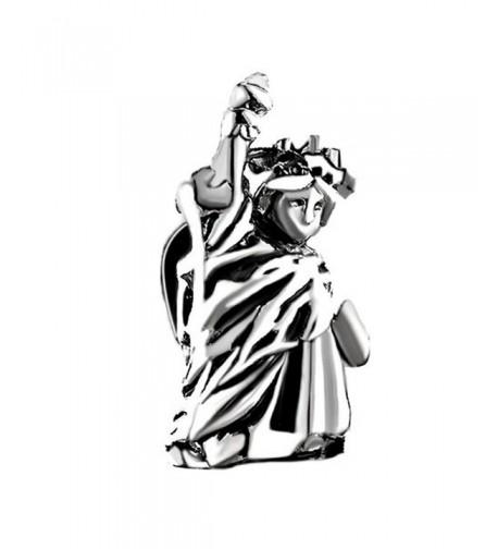 CharmsStory Travel Liberty Patriotic Bracelets