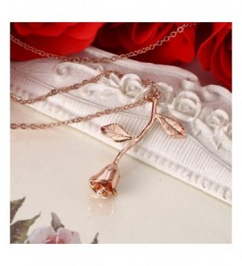 Cheap Designer Necklaces