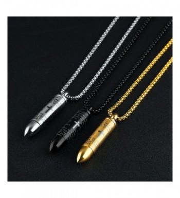 Discount Necklaces