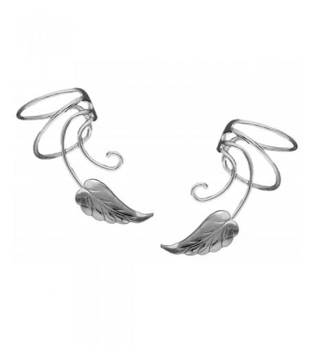 Southwest Ear Non pierced Cartilage Earrings