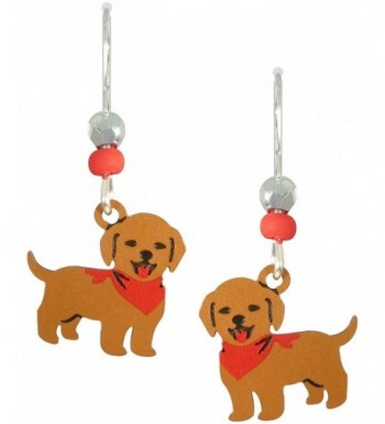 Sienna Sky Retriever Earrings 1139