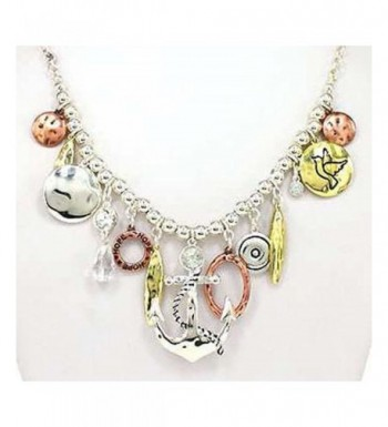 Fashion Jewelry Clearance Sale