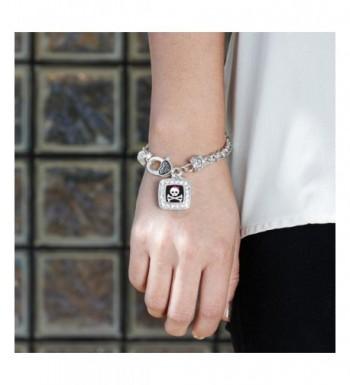 Popular Bracelets Outlet Online