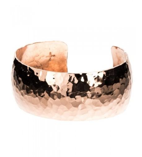 Handmade American Bracelet Turquoise Skies