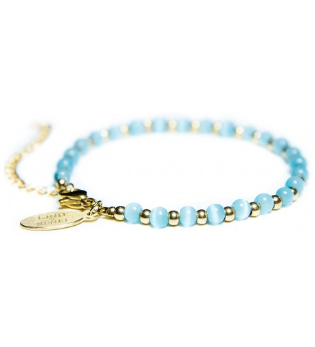 Womens Bracelet Fashionable Stylish Benevolence