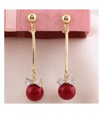 Brand Original Earrings Outlet Online