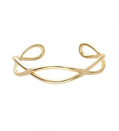 SENFAI Bracelet Infinity Bracelets Friendship