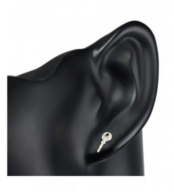 Popular Earrings Online