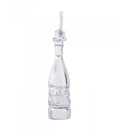 Rembrandt Charms Valley Bottle Sterling