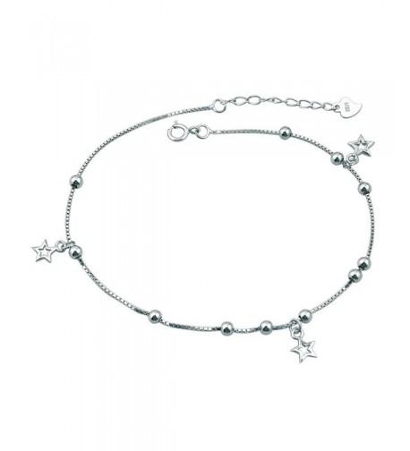 Casa Novia Jewelry Bridesmaids Adjustable