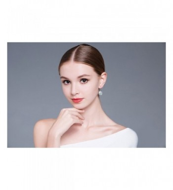 Fashion Earrings Clearance Sale