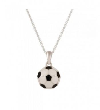 Fashion Jewelry Pendant Necklace 01003114