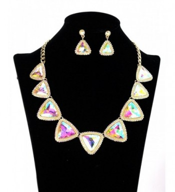 Discount Jewelry Outlet Online