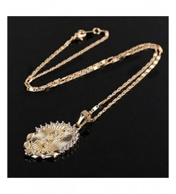 2018 New Necklaces Wholesale