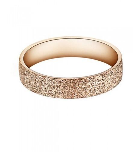 Elove Jewelry Fashion Stainless Wedding