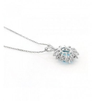 Brand Original Jewelry Clearance Sale