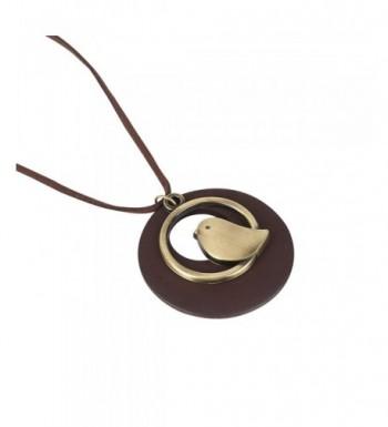 Cheap Designer Necklaces Online