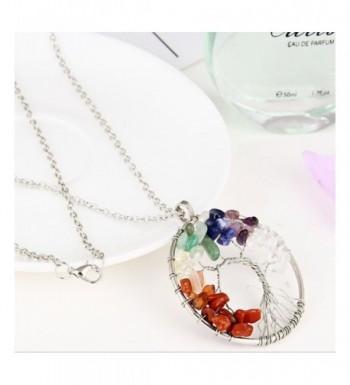 Necklaces Wholesale