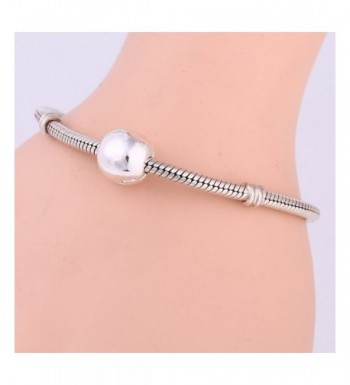 Fashion Bracelets Clearance Sale