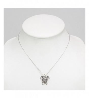 Necklaces On Sale