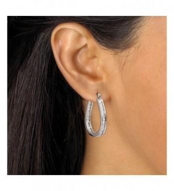 Cheap Earrings