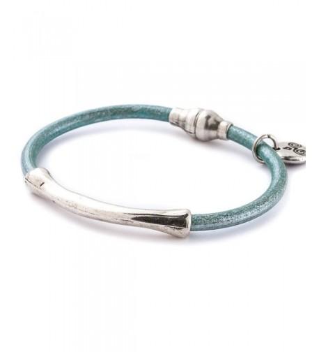 Trades Haim Shahar Bracelet MB653T