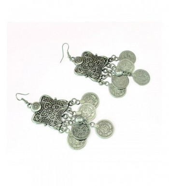 Earrings Outlet Online