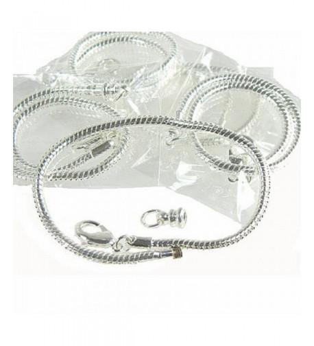 Rockin Beads Bracelet Pandora Chamilia
