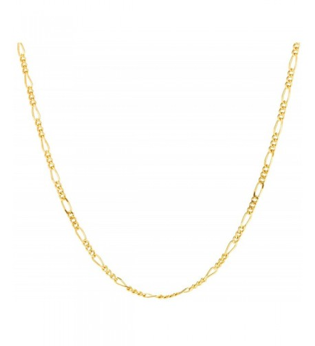 Lifetime Jewelry Premium Necklace Guaranteed