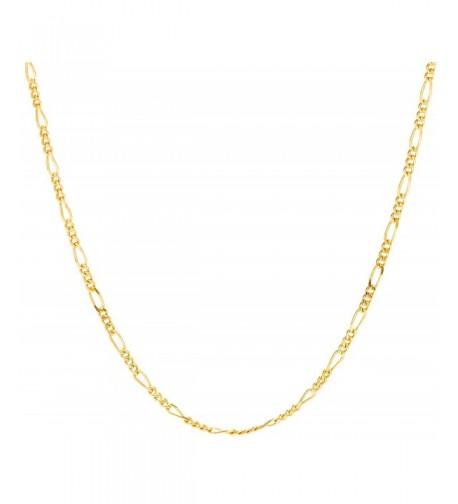 Lifetime Jewelry Premium Necklace Guaranteed
