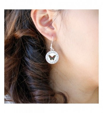 Discount Real Earrings Clearance Sale
