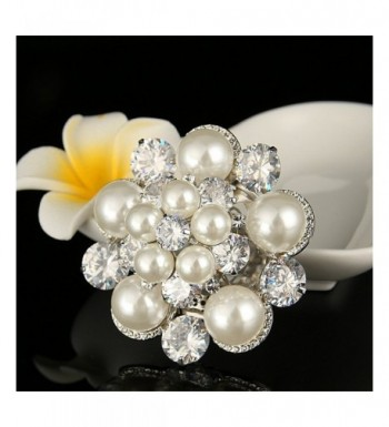Cheap Real Jewelry Online