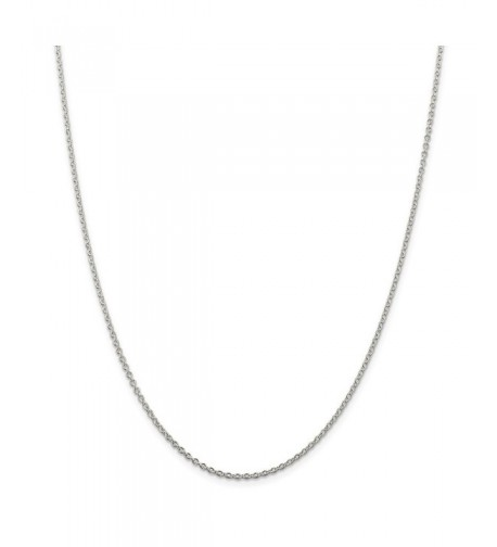 ICE CARATS Sterling Necklace Jewelry