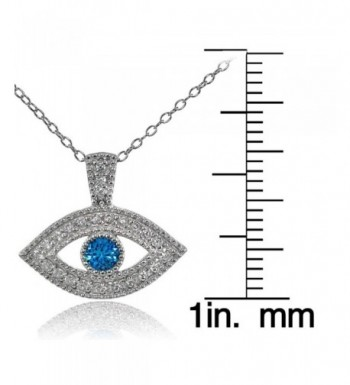 Discount Real Necklaces Outlet
