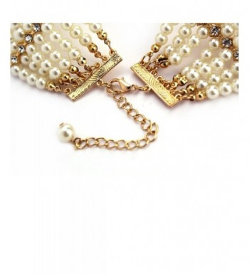 Brand Original Necklaces Online Sale
