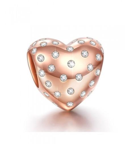 NinaQueen bracelets Anniversary Valentines girlfriend