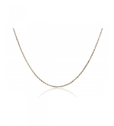 Chelsea Jewelry Collections Singapore Necklace