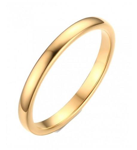 Womens Tungsten Carbide Engagement Wedding