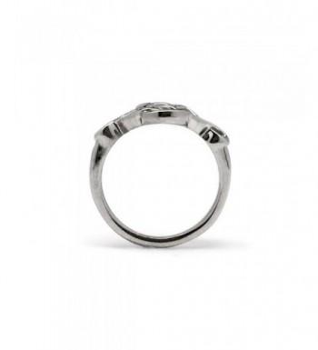 Discount Jewelry Online