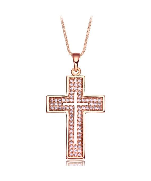 Valentines NEEMODA Necklace Religious Anniversary