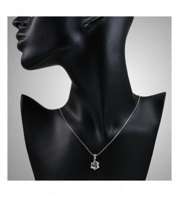Designer Necklaces Online
