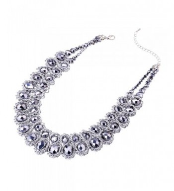 Cheap Real Necklaces Online Sale
